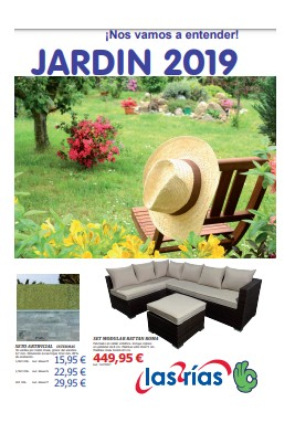 JARDIN 2019 PDF